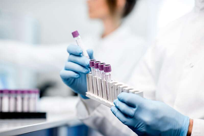 liposoma:manufacturer-liposomal-formulations